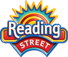 external image readingstreet.png